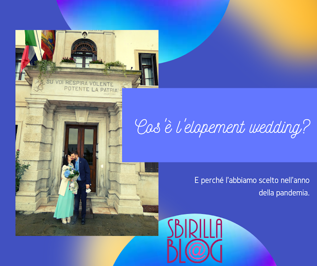 Elopement-wedding