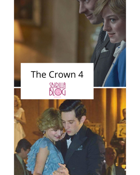 Guardare-The-Crown-4
