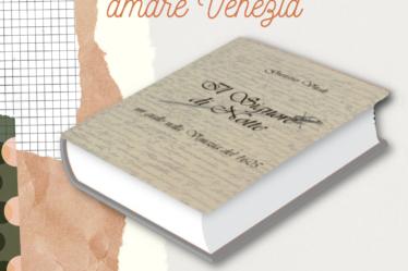 Il-Signore-di-Notte-romanzo-storico-Venezia