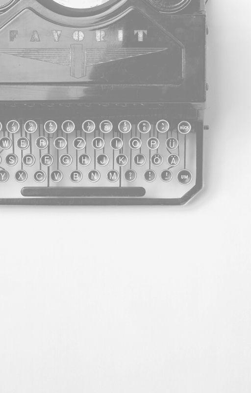 Scrivere-per-mestiere