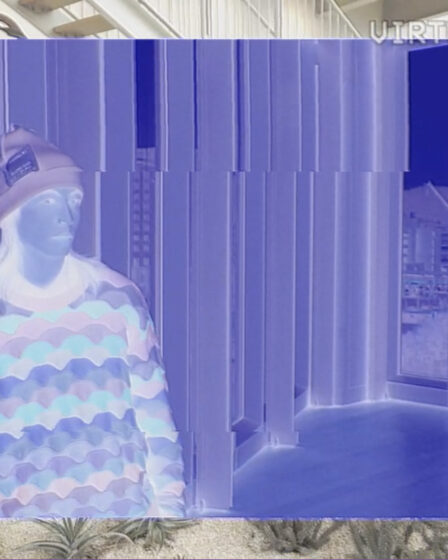 Digital-fashion-week-moda-uomo-milano-2021