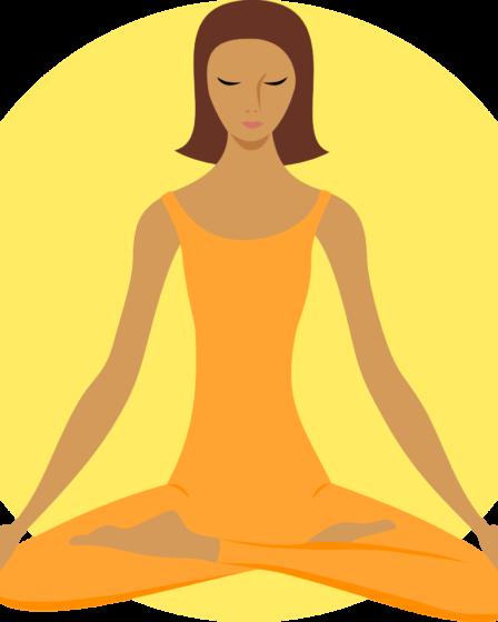 yoga-pavimento-pelvico
