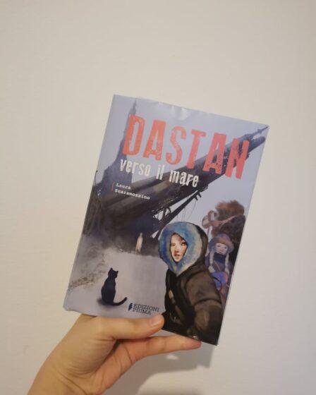 romanzo-distopico-per-ragazzi