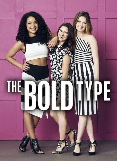 the-bold-type