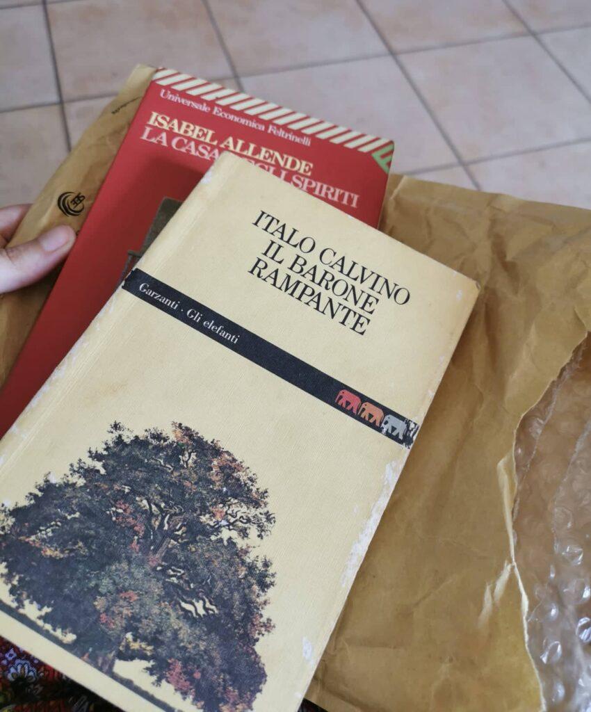 libri-usati-Acciobooks