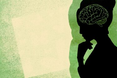 chiara-ferragni-va-dallo-psicologo