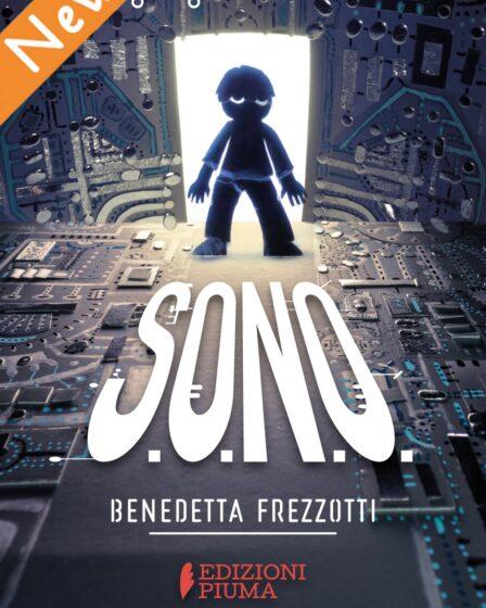Italiano-per-bambini-stranieri-libro