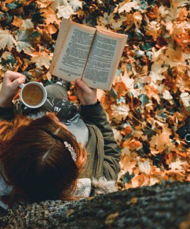 5-libri-da-leggere-in-autunno